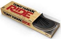 Activision Tony Hawk: Ride with SkateBoard