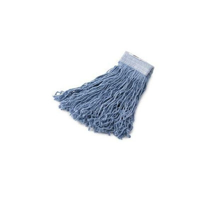 Rubbermaid Synthetic Wet Mop Heads
