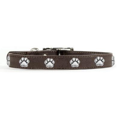 Rockin Doggie Rockinft Doggie 844587018337.