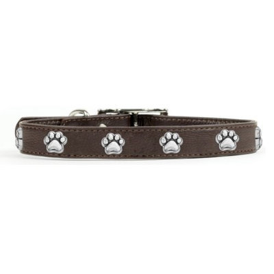 Rockin Doggie Rockinft Doggie 844587018320.