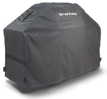 Onward Manufacturing 68488 Heavy Duty PVC Polyester Grill Cover Signet 20