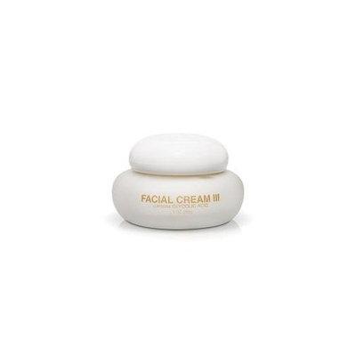 M.D. Forte Facial Cream III