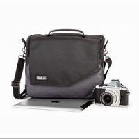 ThinkTank Mirrorless Mover 30i Bag for Mirrorless Camera, Accessories and ipad