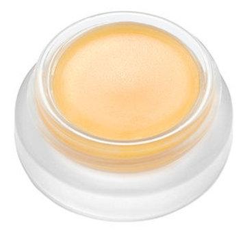 Rms Beauty RMS Beauty Lip & Skin Balm, Simply Vanilla, .2 oz