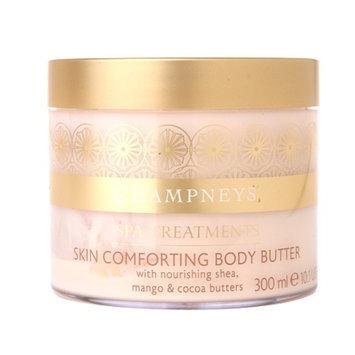 Champneys Skin Comforting Body Butter