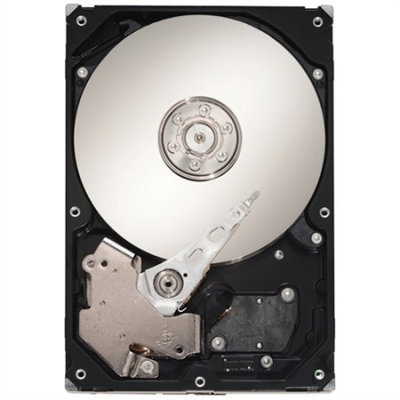 Seagate Barracuda SV35.5 ST2000VX000 2TB Internal Hard Drive