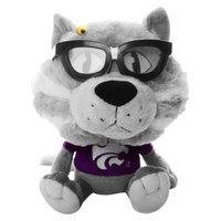 NCAA Kansas State Wildcats Study Buddies