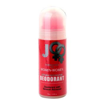 System JO PheromOne Deodorant Women