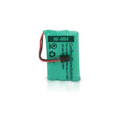 BATT-446 / GE-TL26402 Replacement Battery