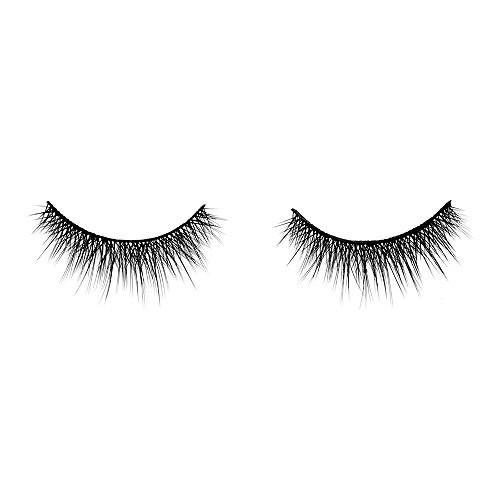 shu uemura False Eyelashes Smoky Layers 1 pair