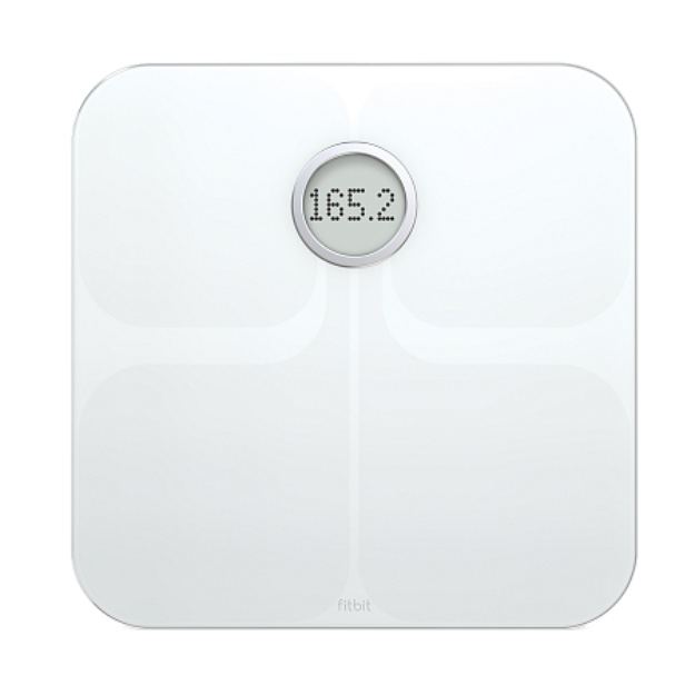 FitBit Aria W-Fi Smart Scale