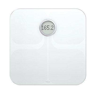 FitBit Aria W-Fi Smart Scale