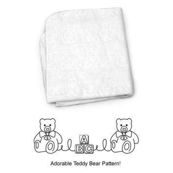 American Baby Company Waterproof Cradle Sheeting