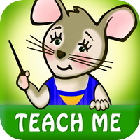 24x7digital LLC TeachMe: 3rd Grade