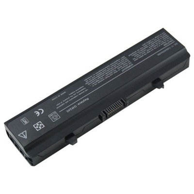 Superb Choice SP-DL1525LH-2W 6-Cell Laptop Battery For Dell Hp277 Gw240 Gw252 Xr682