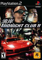 Rockstar Games Midnight Club 2