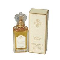 Tanglewood Bouquet By The Crown Perfumery Co. For Women. Eau De Parfum Spray 1.7-Ounces