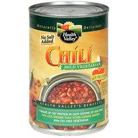 Health Valley Organic Vegetarian Chili