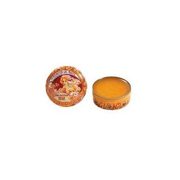 KalaStyle Peach Lip Balm