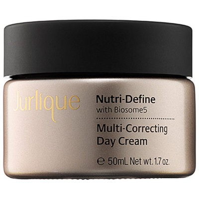 Jurlique Nutri-Define Multi Correcting Day Cream 1.7 oz