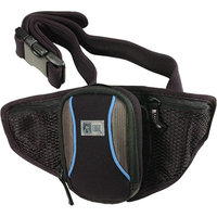 Case Logic Neoprene MP3 Sport Belt & Armband MPC-7