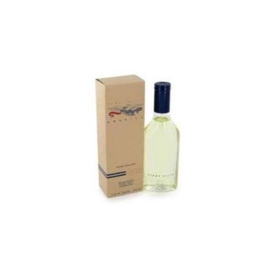 PERRY ELLIS 20985122 PERRY ELLIS AMERICA FOR MEN -EDT SPRAY