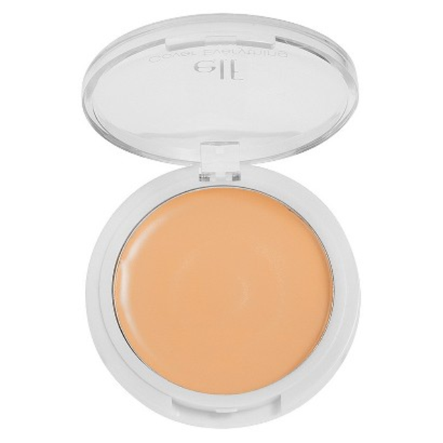 e.l.f. Cosmetics Cover Everything Concealer