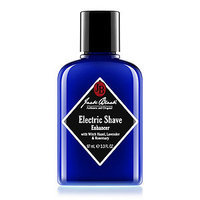 Jack Black Electric Shave Enhancer