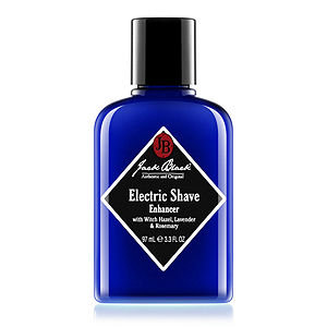 Jack Black Electric Shave Enhancer