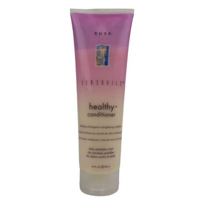 Rusk Sensories Healthy Conditioner from Rusk 8.5 fl. oz