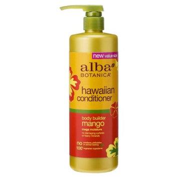 Alba Hawaiian Mango Conditioner - 24oz