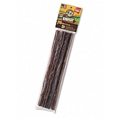 Natural Animal Nutrition Happy Howies Woof Stix Dog Treat 11 Inch