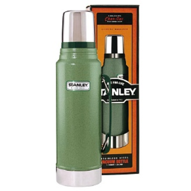 Stanley Thermos Bottle