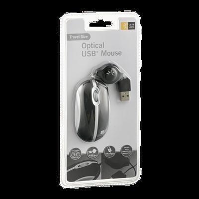 Case Logic Optical USG Mouse Travel Size