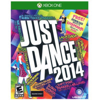Ubisoft Pre-Owned Just Dance 2014 for Xbox One