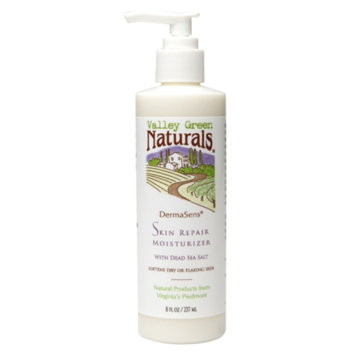 Valley Green Naturals DermaSens Skin Repair Moisturizer, 8 fl oz