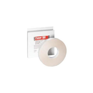 Lord Fusor 180 Lord Fusor Clear Double-Sided Tape 0.88 in.