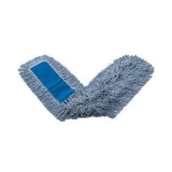 Rubbermaid Dust Mop Heads