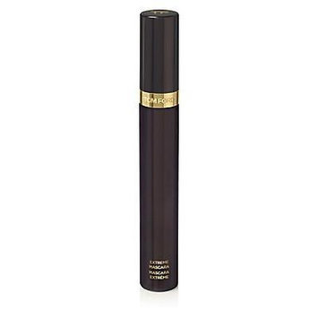 Tom Ford Beauty Extreme Mascara - 01raven