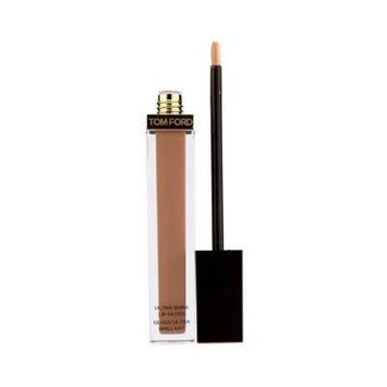 Tom Ford Beauty Ultra Shine Lip Gloss - Naked
