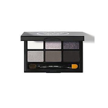 BOBBI BROWN Black PEARL Eye Shadow Palette.33oz/9.4g