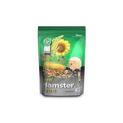 Absorption Corporation Supreme Pet Foods Hazel Hamster Food: 2 lbs