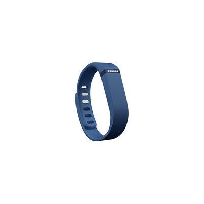 Fitbit Flex Wireless Activity - Sleep Wristband