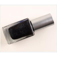 Loreal Limited Edition Diamond Collection Nail Polish - 601 Drop Dead Gorgeous