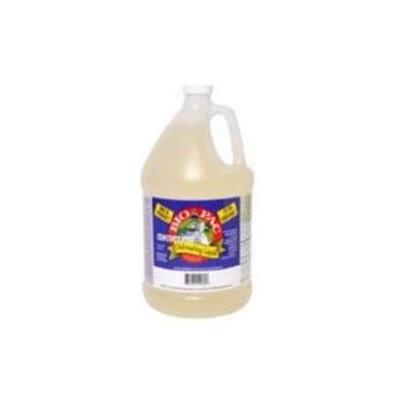 Bio-Pac 60157 Concentrated Dish Liquid