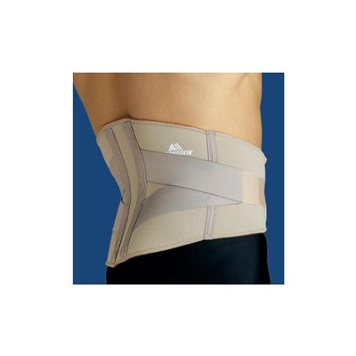 Thermoskin THERMOLUMBARXXL Clam XX Large Lumbar Support