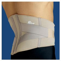 Thermoskin THERMOLUMBARMED Clam Medium Lumbar Support