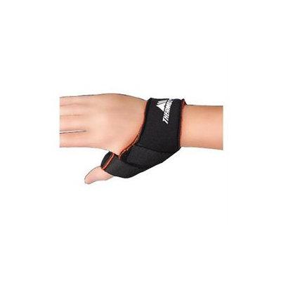 Thermoskin THUMBSPLINTRIGHTL Clam Right Thumb Splint - Large