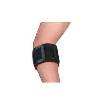 Thermoskin THERMOTENNISLARGE Clam Large Tennis Elbow Strap