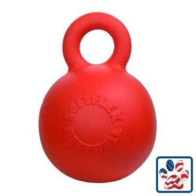Softflex Gripper Ball Medium